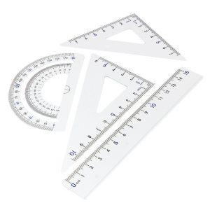 Ruler / Measurement Tape